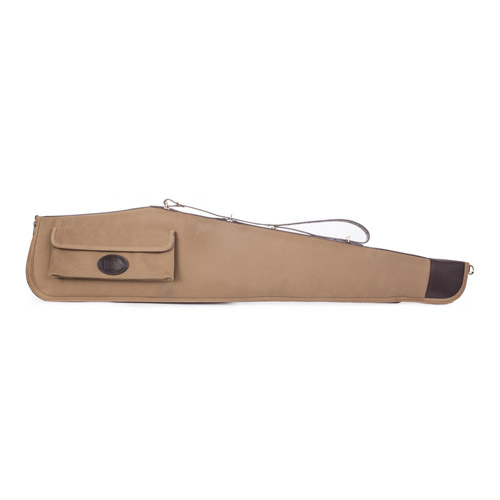 Rifle Canvas Case