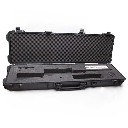 Rifle Hard Case