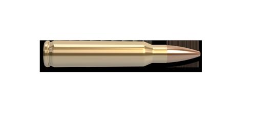 222 Rem Varmageddon Ammunition