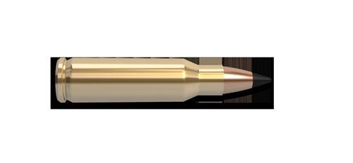 221 Rem Fireball Varmageddon Ammunition