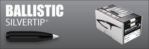 side-nav-button-CT-BST.jpg