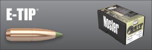 side-nav-button-E-Tip.jpg