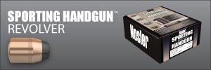 side-nav-button-SPHG-Revolver.jpg