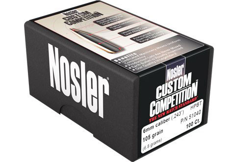 Nosler_CustomCompetition_BulletBox-custom-comp.jpg