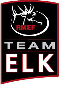 Team-Elk_Process.jpg