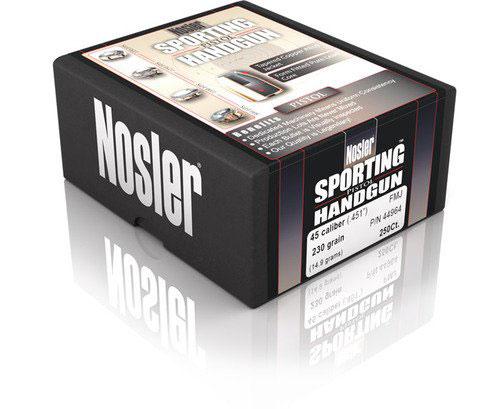 Nosler_SHG-Pistol_BulletBox.jpg