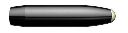 Noveske_220gr-subsonic-glow-Bullets.jpg
