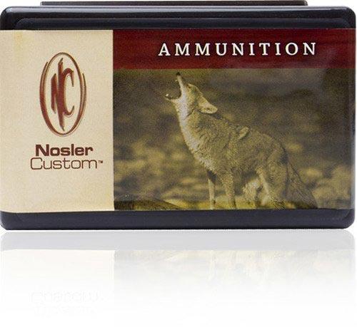 noslercutom-ammo-varmint-box-square.jpg