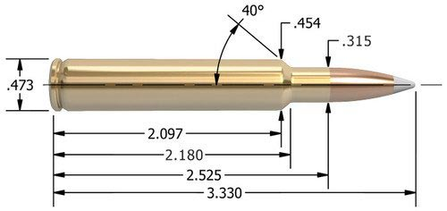 Nosler-_280-RemingtonAckleyImproved_AB.jpg