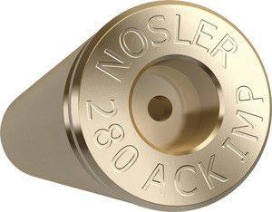 Nosler-_280-Ackley-Improved-Headstamp.jpg