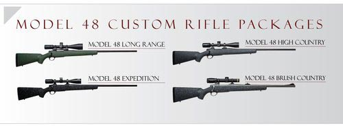 All-Rifles-2013-web-page_07.jpg