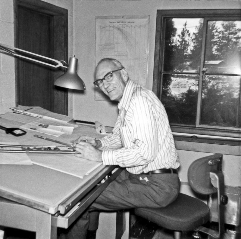 John-at-drafting-table-70s.jpg