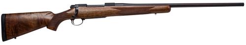 Heritage-rifle.jpg