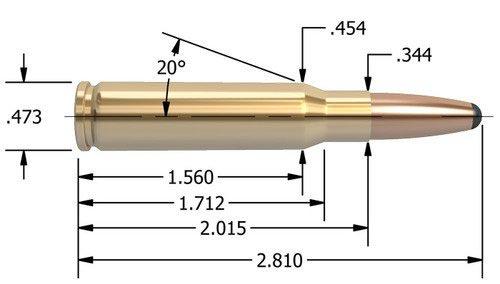 Nosler-_308-Winchester_PTss.jpg