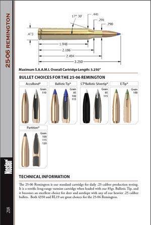 rg7-25-06-page.jpg