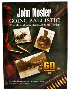 going-ballistic-book-cover.jpg
