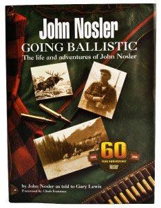 going-ballistic-book-cover.jpg