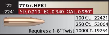 22-77gr-HPBT.jpg