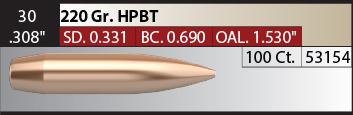 30-220gr-HPBT.jpg