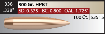 338-300gr-JHP.jpg