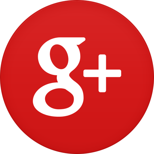 google-plus-circleicon.png