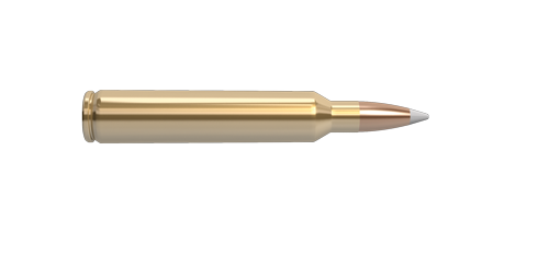 7mm Remington Ultra Magnum Rifle Cartridge