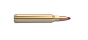 7mm Shooting Times Westerner Rifle Cartridge