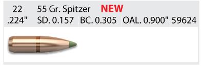 New-Etip-22-55gr.jpg