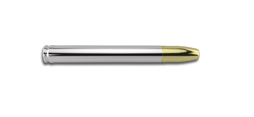 458 Lott Rifle Cartridge