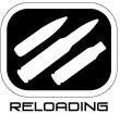 Shop for Reloading Supplies