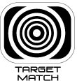 Shop for Shooting Target Supplies