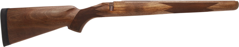 nosler_rifle_stock_4