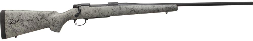 Nosler_Patriot_Profile