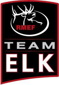 RMEF Team Elk Ad