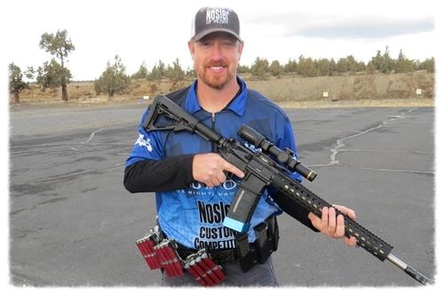 Team 144: Dan Conner