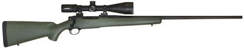 Model 48 long Range