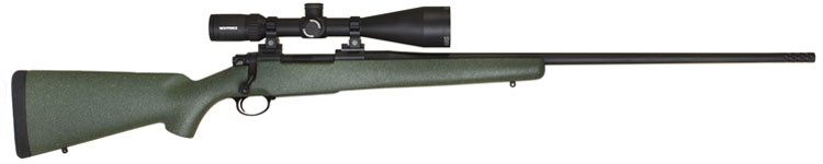 Model-48-Long-Range.jpg