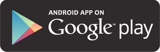 App on Android