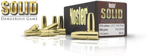 Solid Bullets Banner