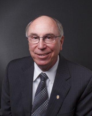 BOB NOSLER - PRESIDENT / CEO OF NOSLER INC.