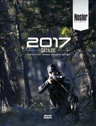 2017-Catalog-Cover.jpg