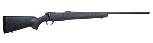 33 Nosler Custom Rifle