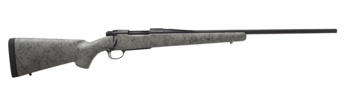 33 Nosler Liberty Rifle