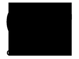 colt-competition-logo.png
