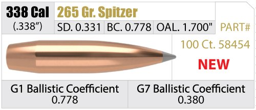 ABLR+338+Caliber+265+Grain+Bullet.jpg