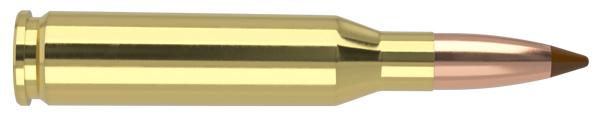 AmmunitionBuilder_260-REM-BT.jpg