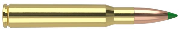AmmunitionBuilder_30-06-Springfield-BT.jpg