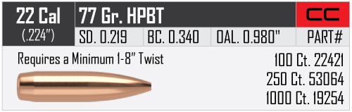 22-77gr-CustomComp-HP.jpg