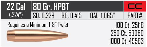 22-85gr-CustomComp-HP.jpg