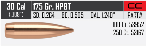 30cal-175gr-CustomComp-HP.jpg